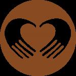 Massage Therapy Associates, LLC